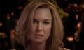 Renée Zellweger Is After Sex & Power in Netflix's Thriller Anthology Series 'What/If'