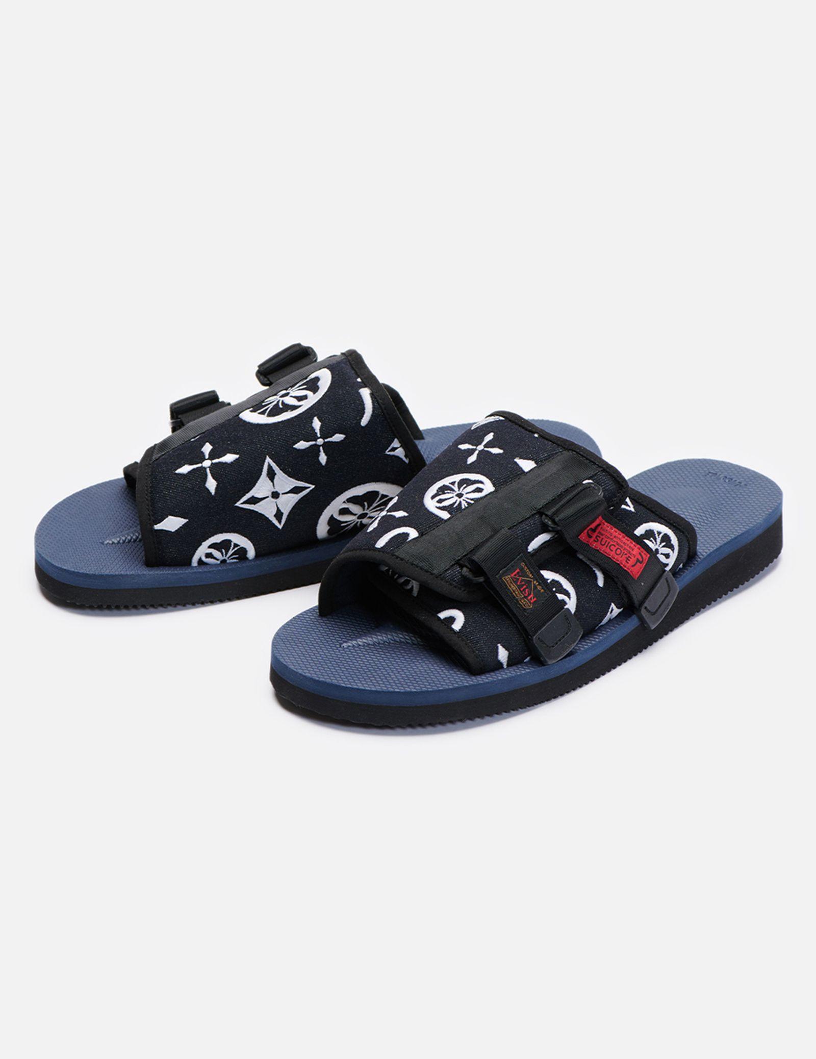 evisu-suicoke-denim-kaw-sandal-collab- (10)