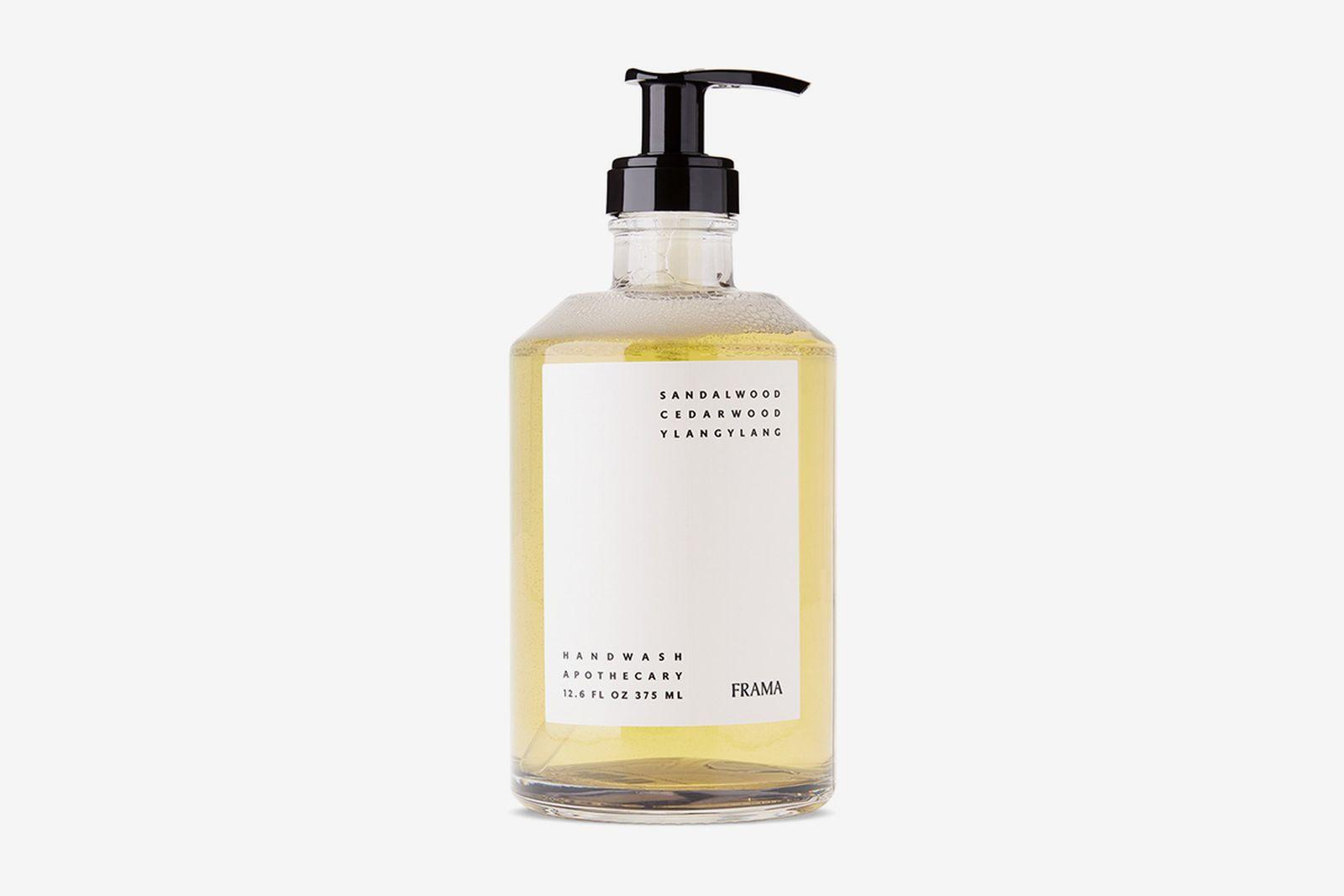 frama-apothecary-hand-wash-126-oz