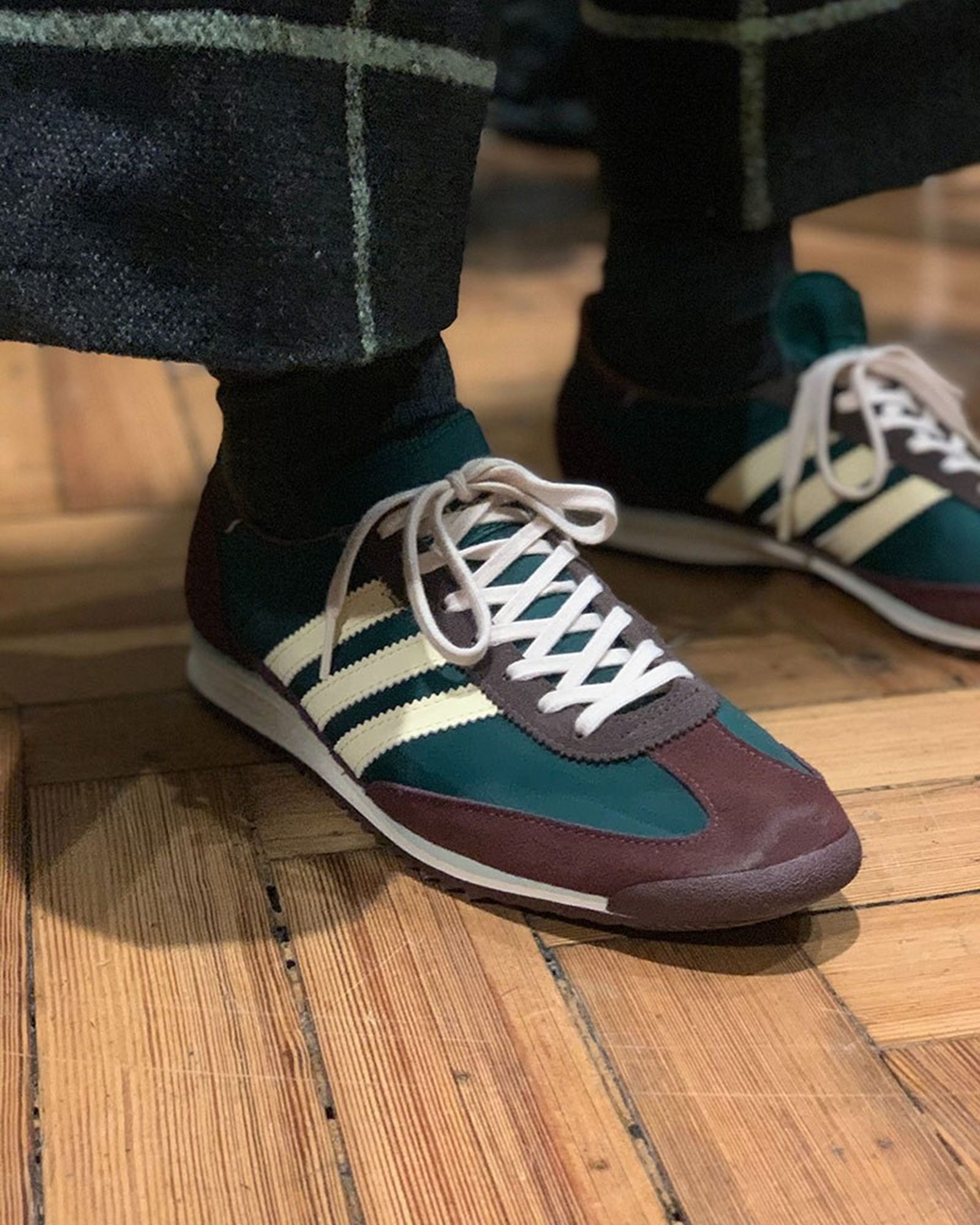 wales-bonner-adidas-collection-release-date-price-08