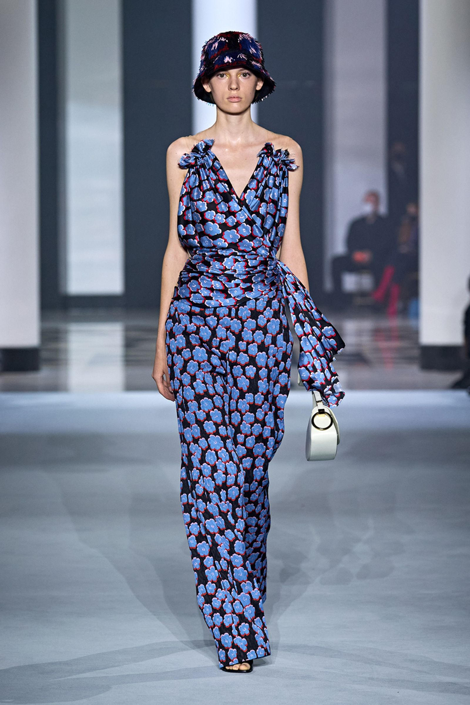 lanvin-ss22-collection (9)