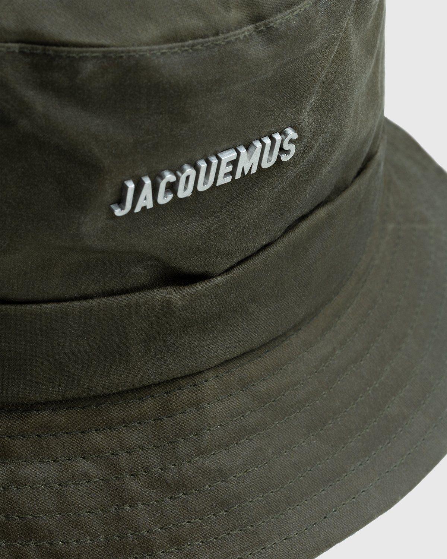 Jacquemus – Le Bob Gadjo - Image 4