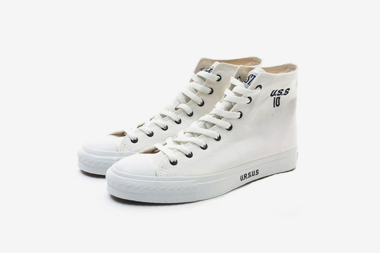 best-bape-sneakers-07