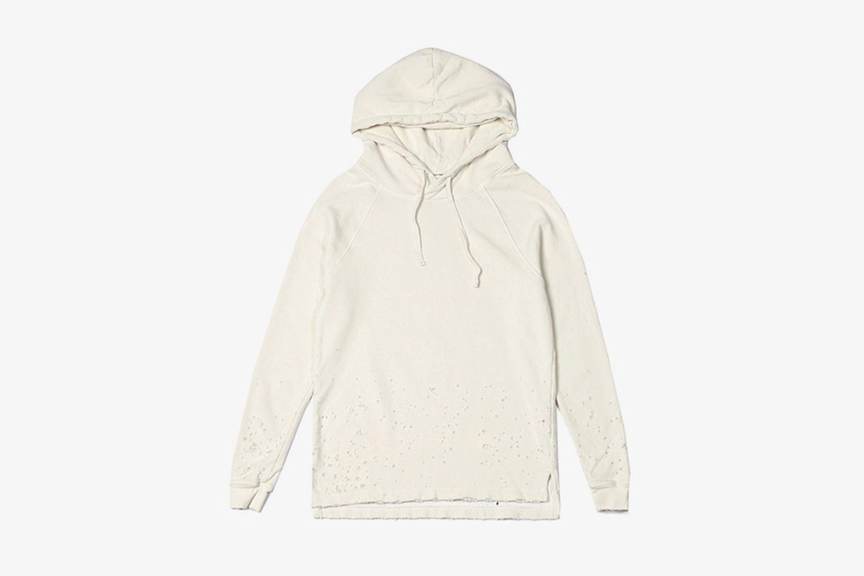 Malibu Sweater