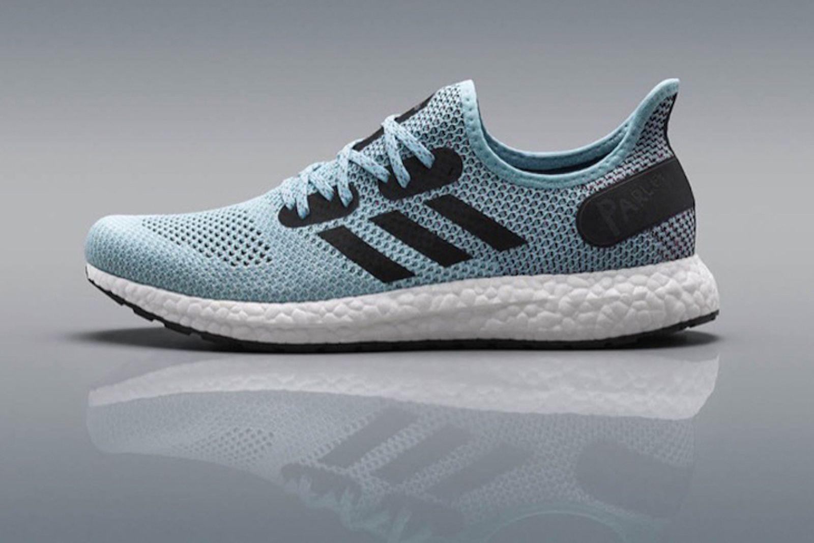 adidas-am4la-release-date-price-01