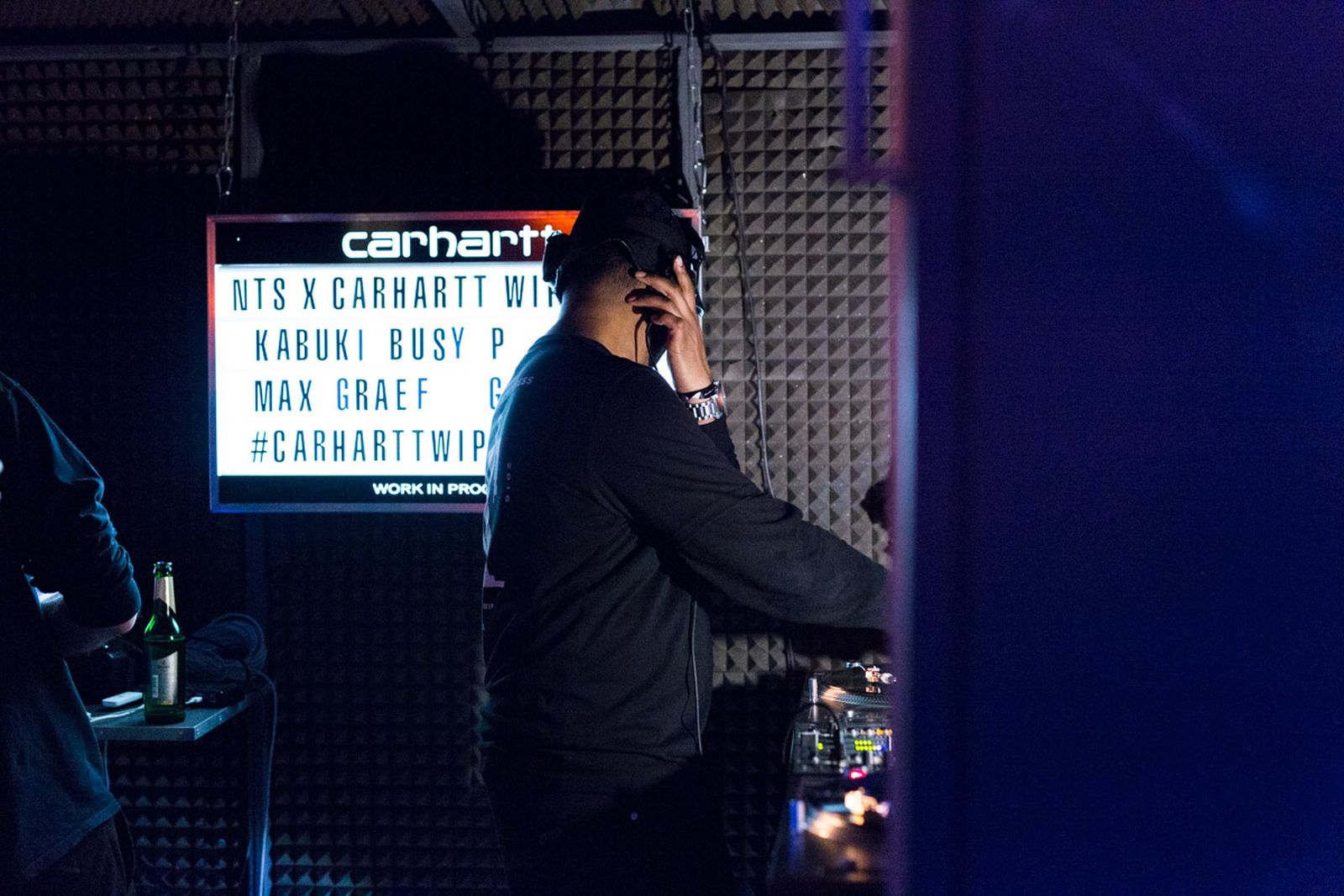 carhartt-wip-25-anniversary-archive-party-43