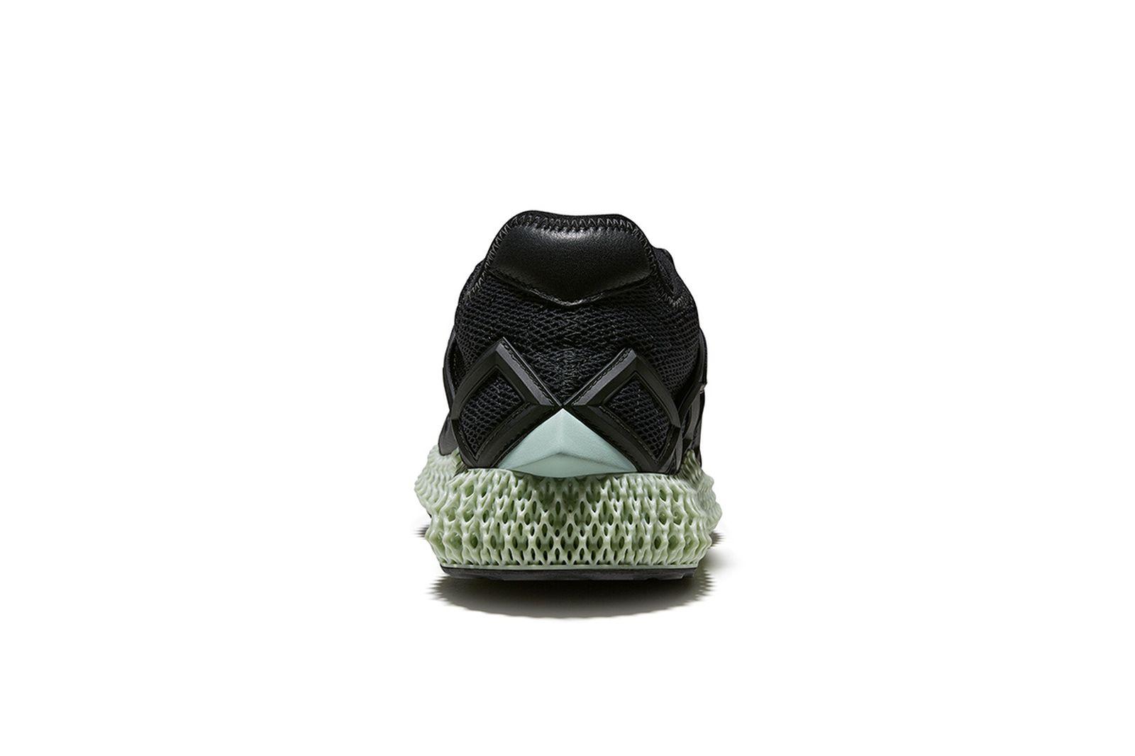 y3-runner-4d-release-date-price-01