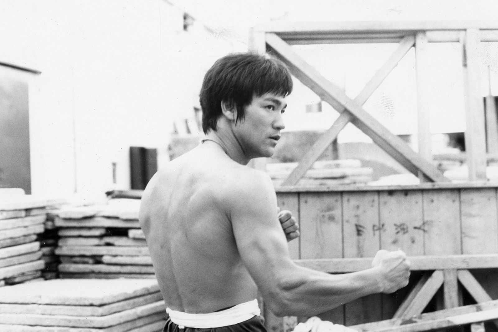 bruce-lee-be-water-documentary-06