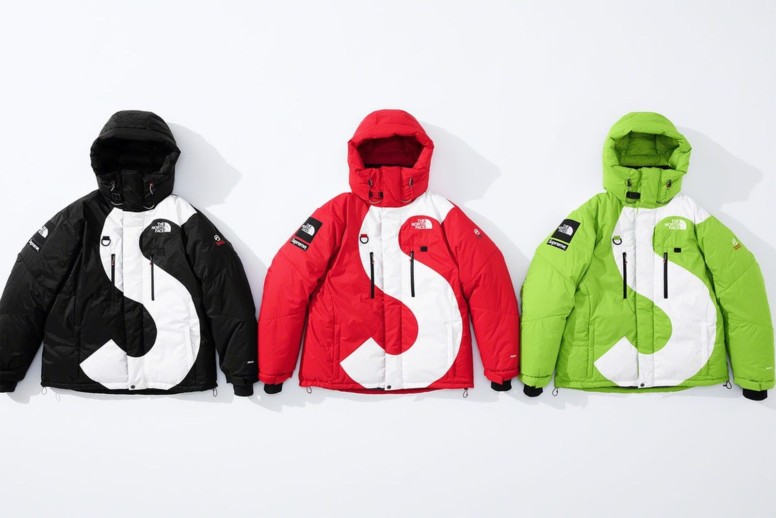 the-north-face-supreme-fw20-product-7