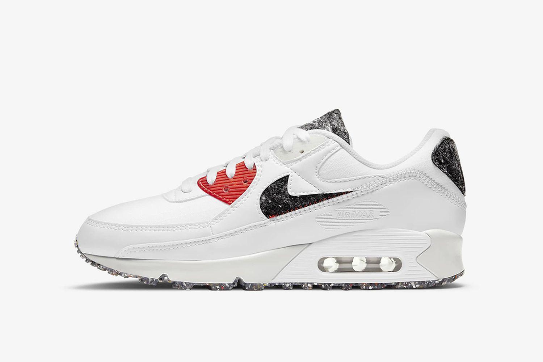 The Best Nike Air Max Sneakers to Buy in 2021
