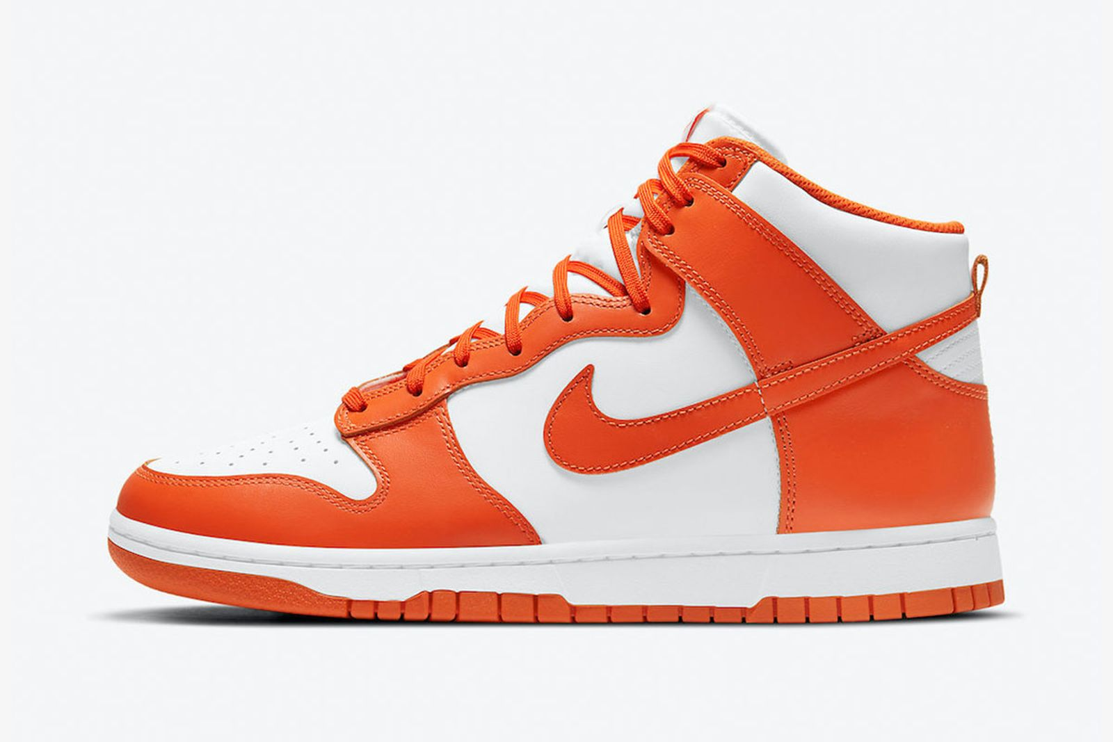 nike-dunk-high-syracuse-release-date-price-06