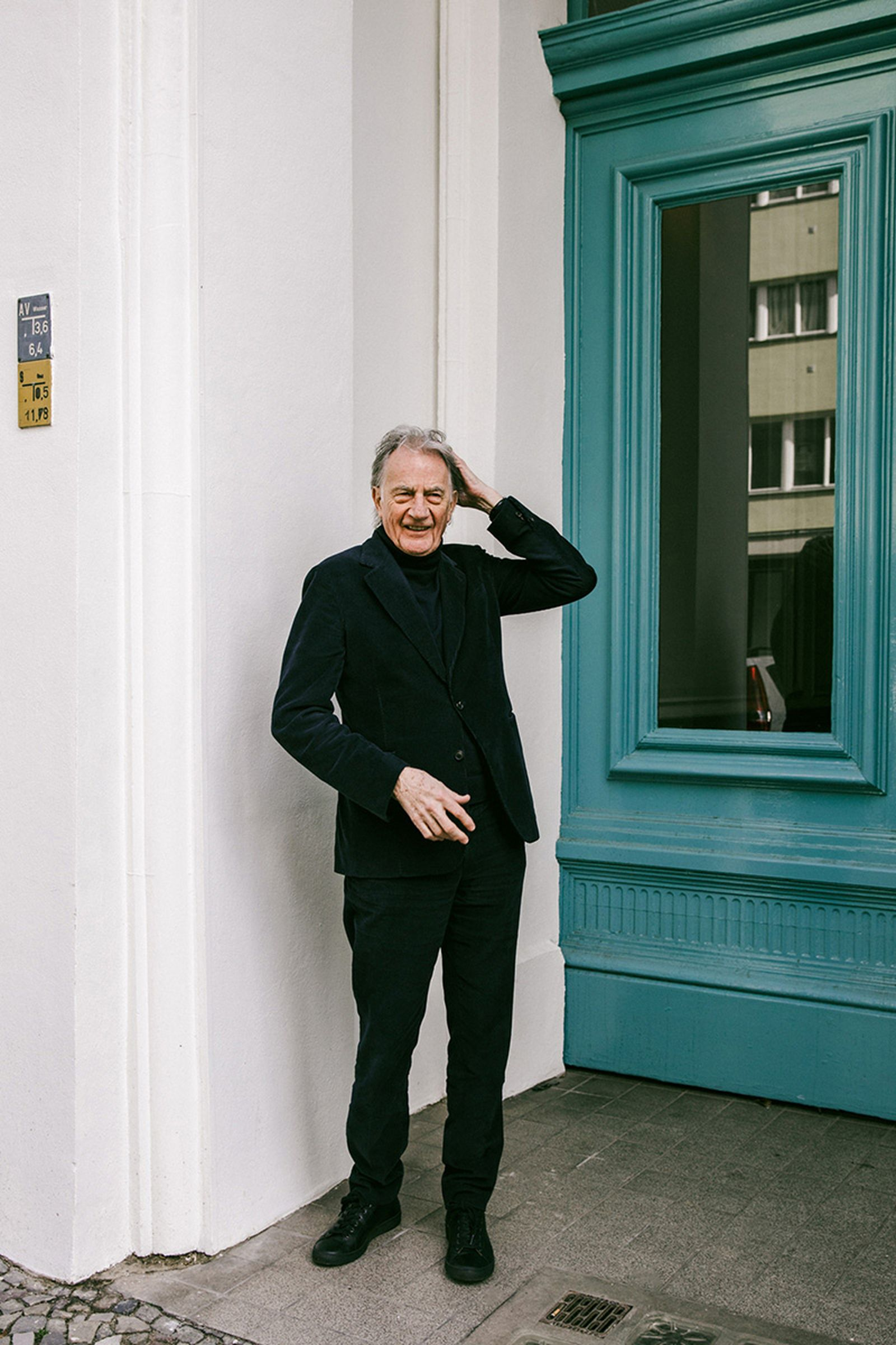 paul-smith-50-year-anniversary-interview-05