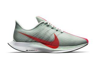 5d3c767b760c Nike Zoom Pegasus Turbo  Release Date