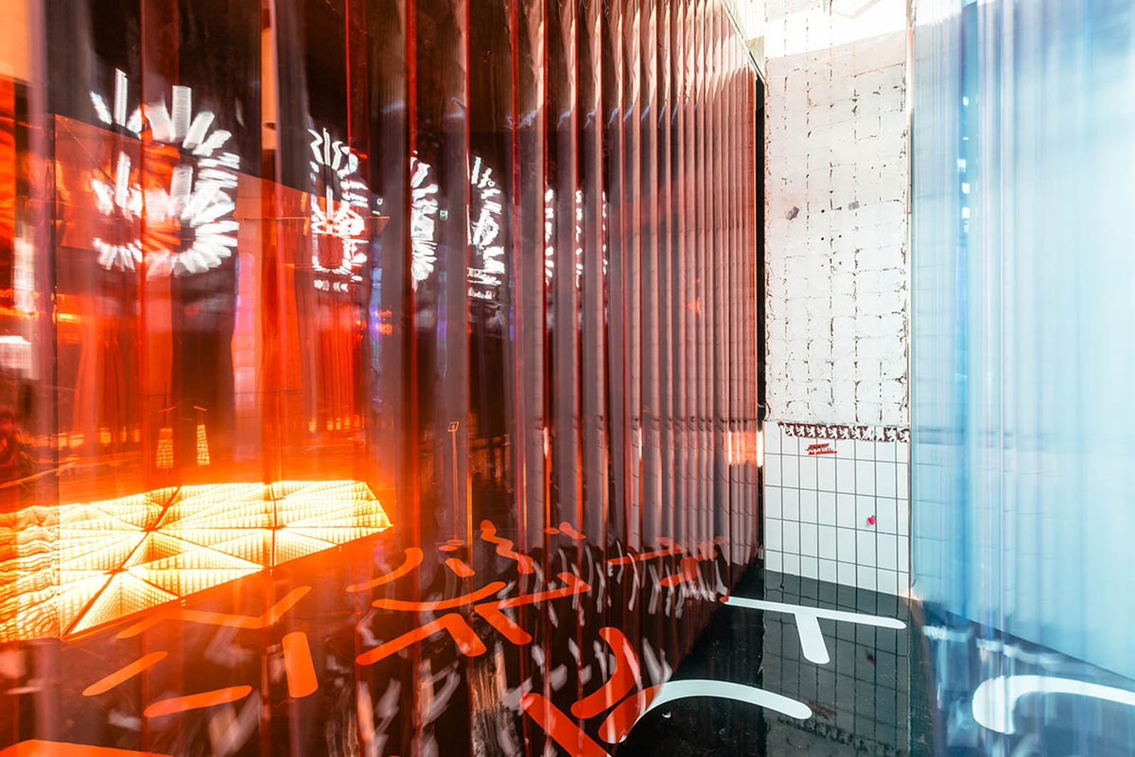 nside-google-boilerroom-pixel-2-berlin-launch-49