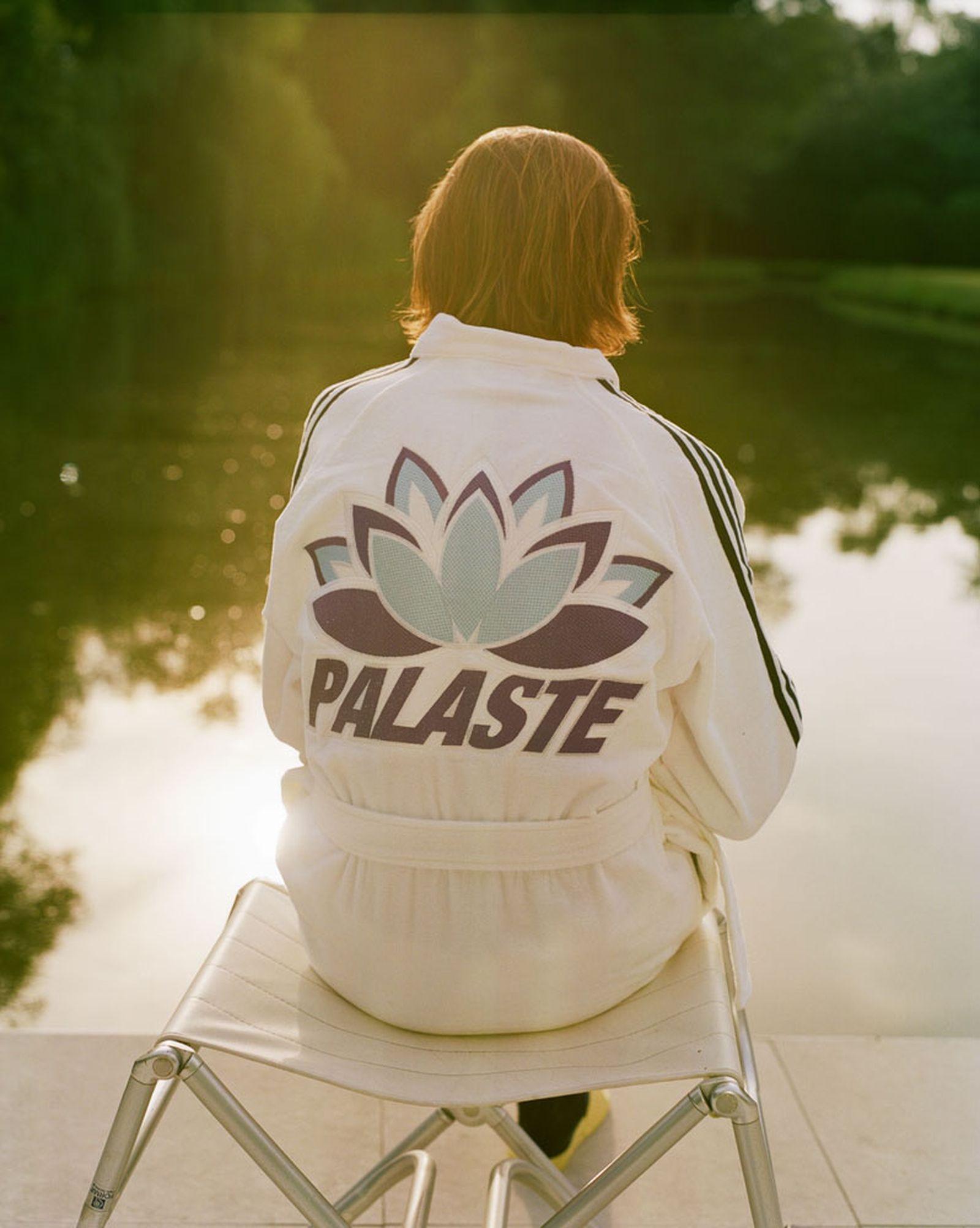 even-palace-x-adidas-wellness-now-010