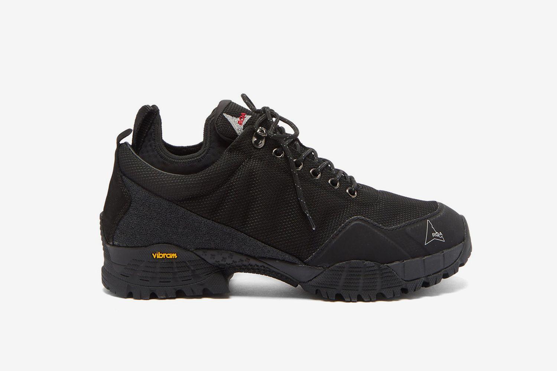 Neal Mesh Hiking Shoes