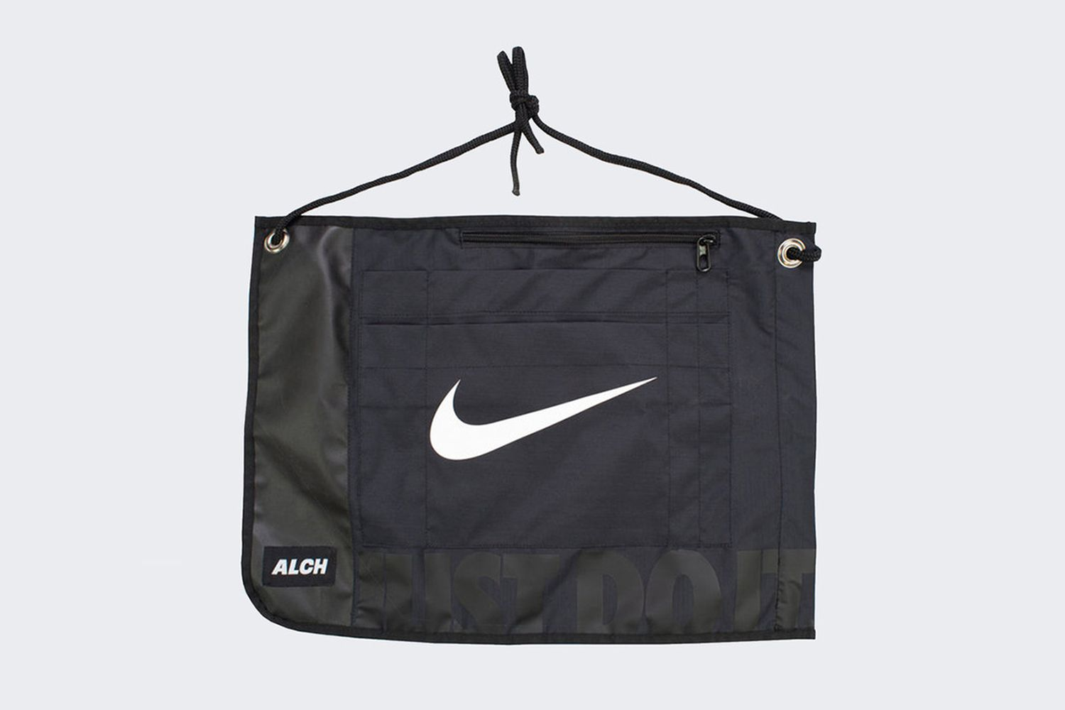 Reconstructed Nike Tool Belt