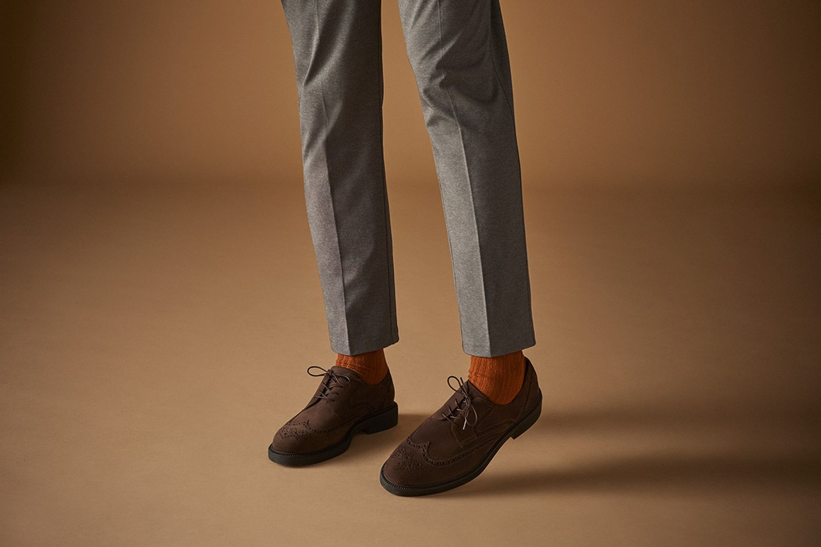 vagabond shoemakers interview
