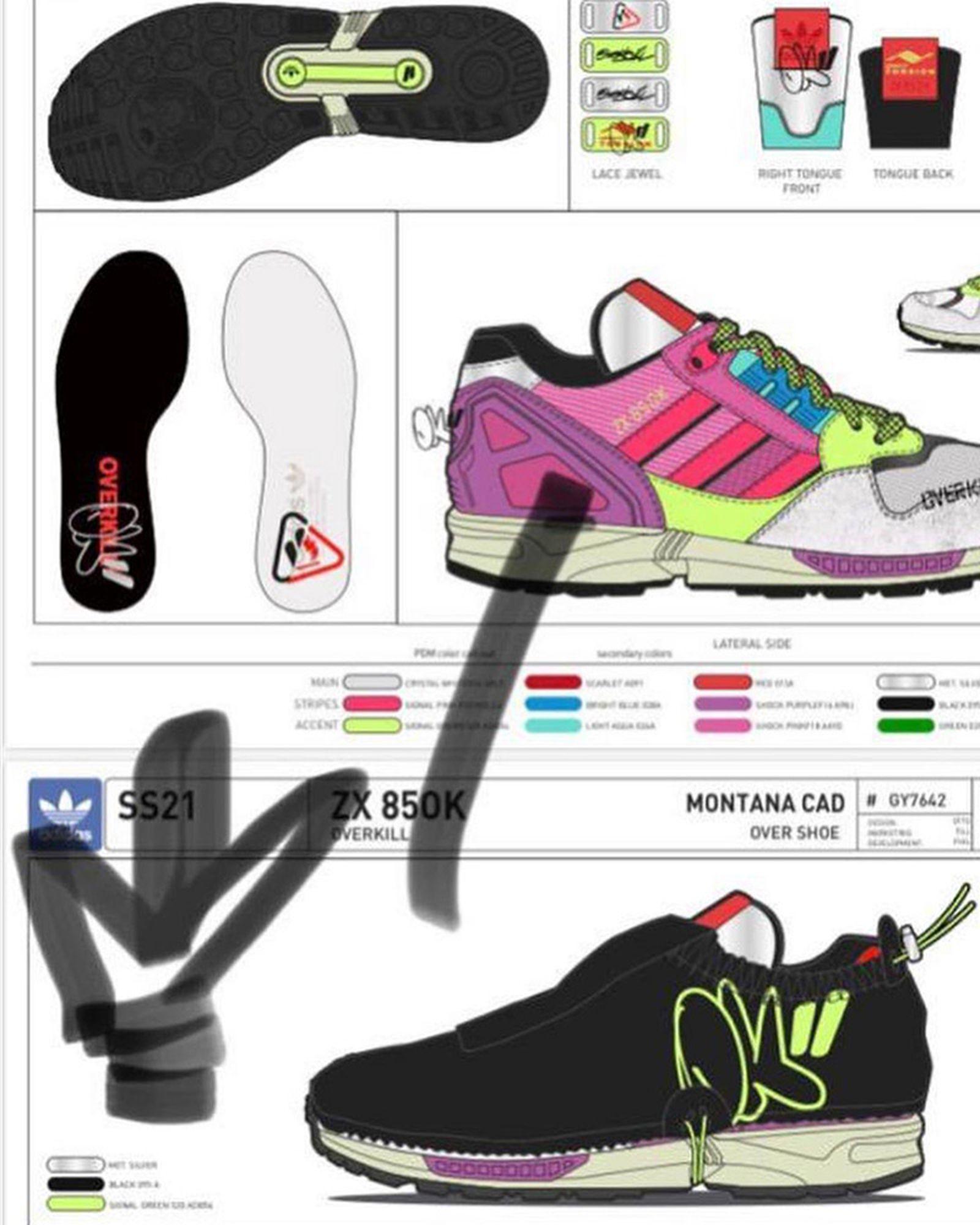 till-jagla-adidas-interview-08