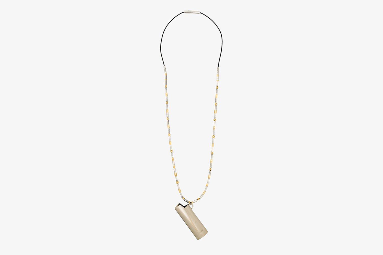Lighter Necklace