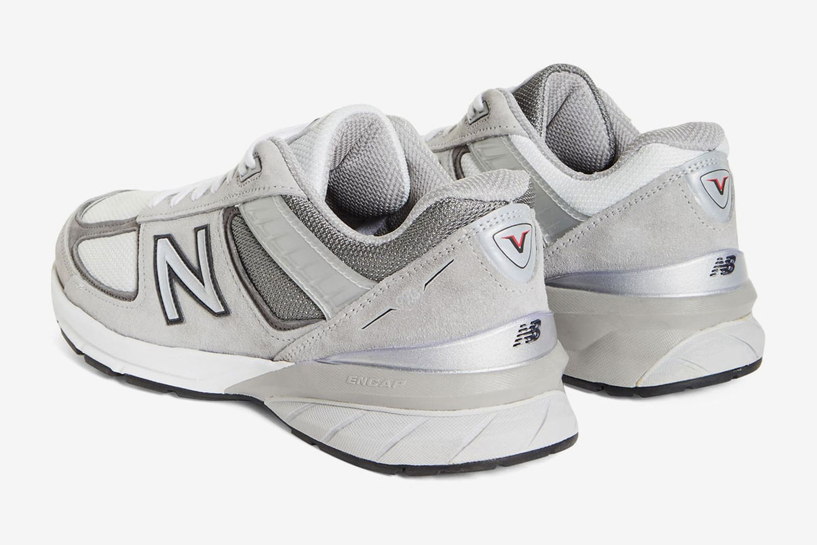 beams-new-balance-990v5-release-date-price-04