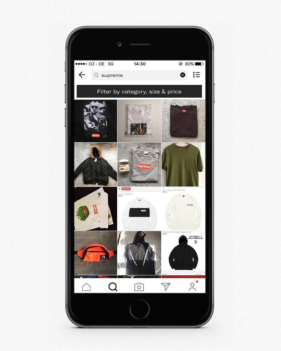 f27400d7 How to Buy Supreme Clothing: The Ultimate Beginner's Guide