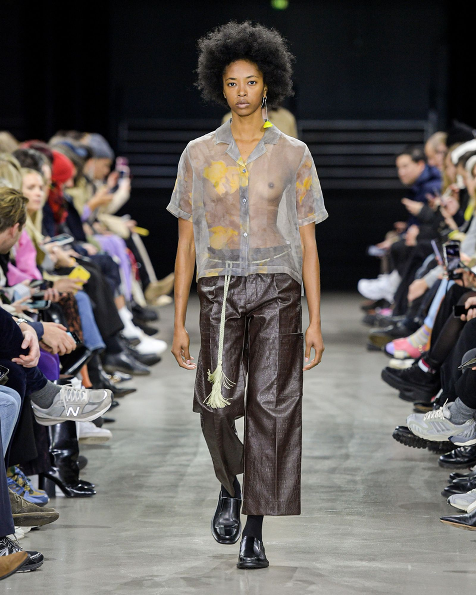 future-fashion-week-copenhagen-soulland-9