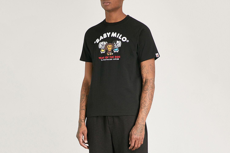 CNY T-Shirt