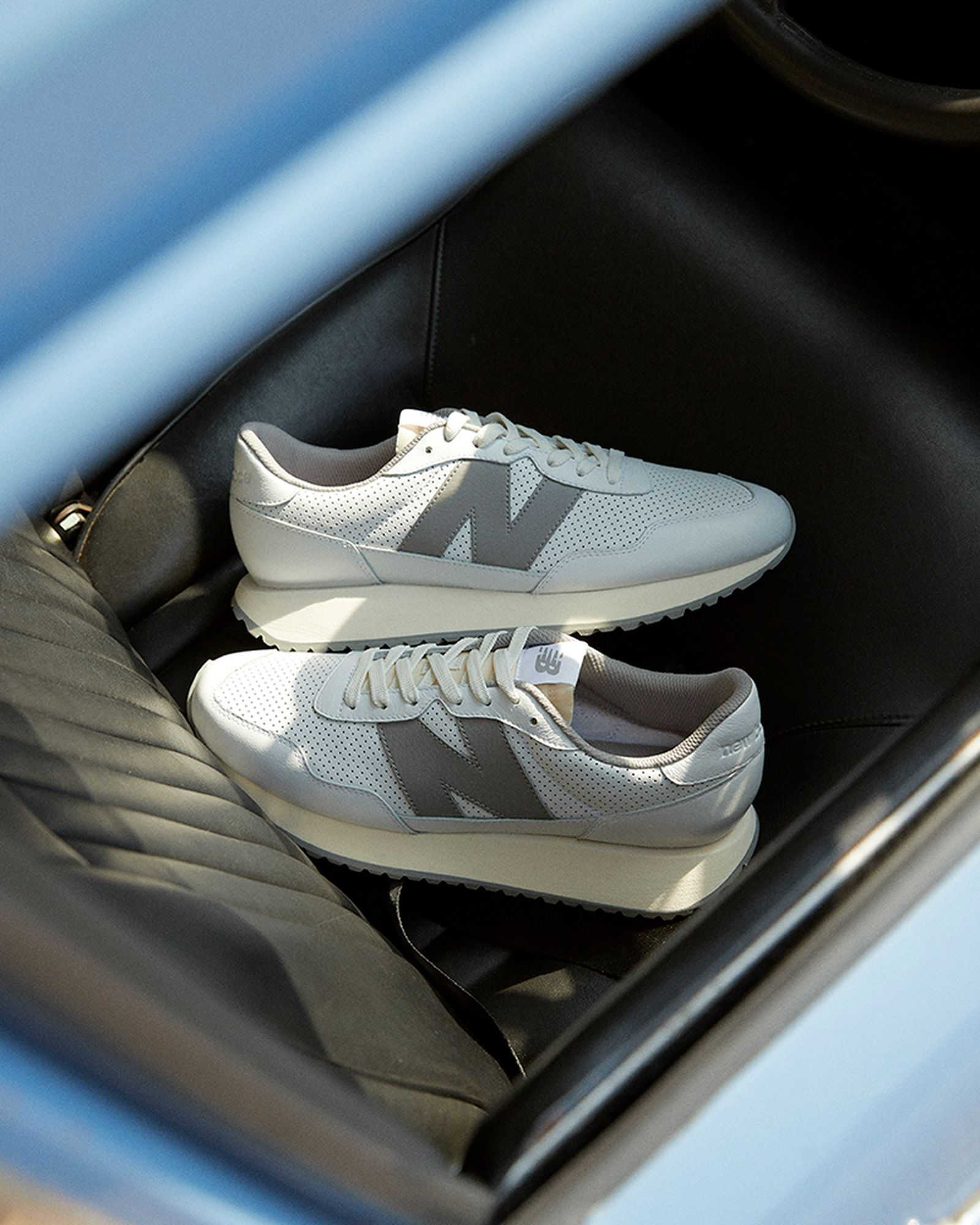 size-new-balance-237-release-date-price-01