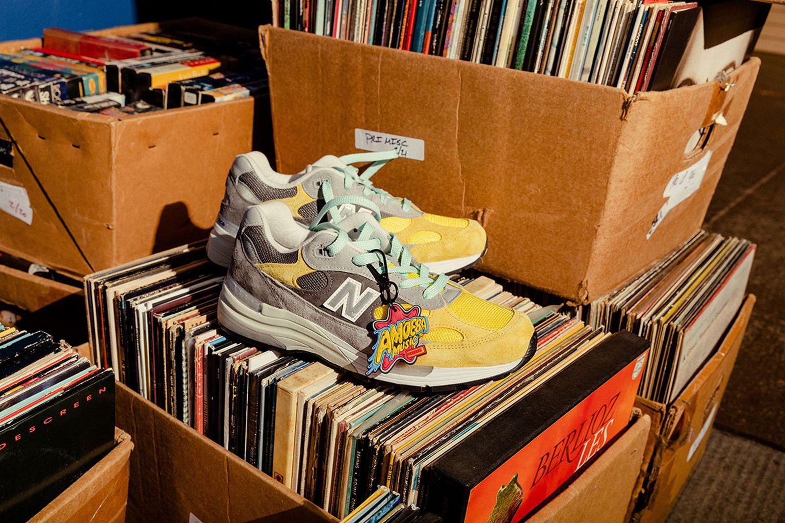 nice-kicks-new-balance-992-release-date-price-03