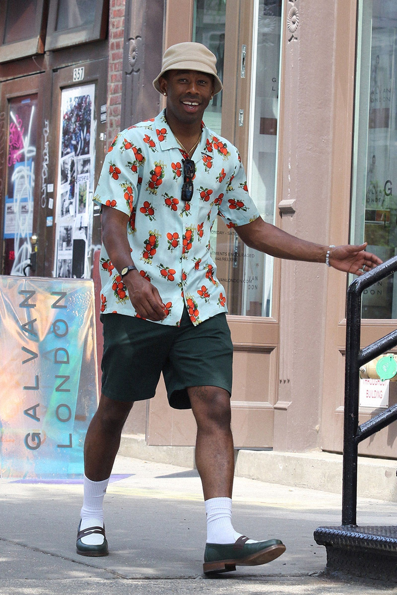 how-to-wear-shorts-like-tyler-the-creator-04