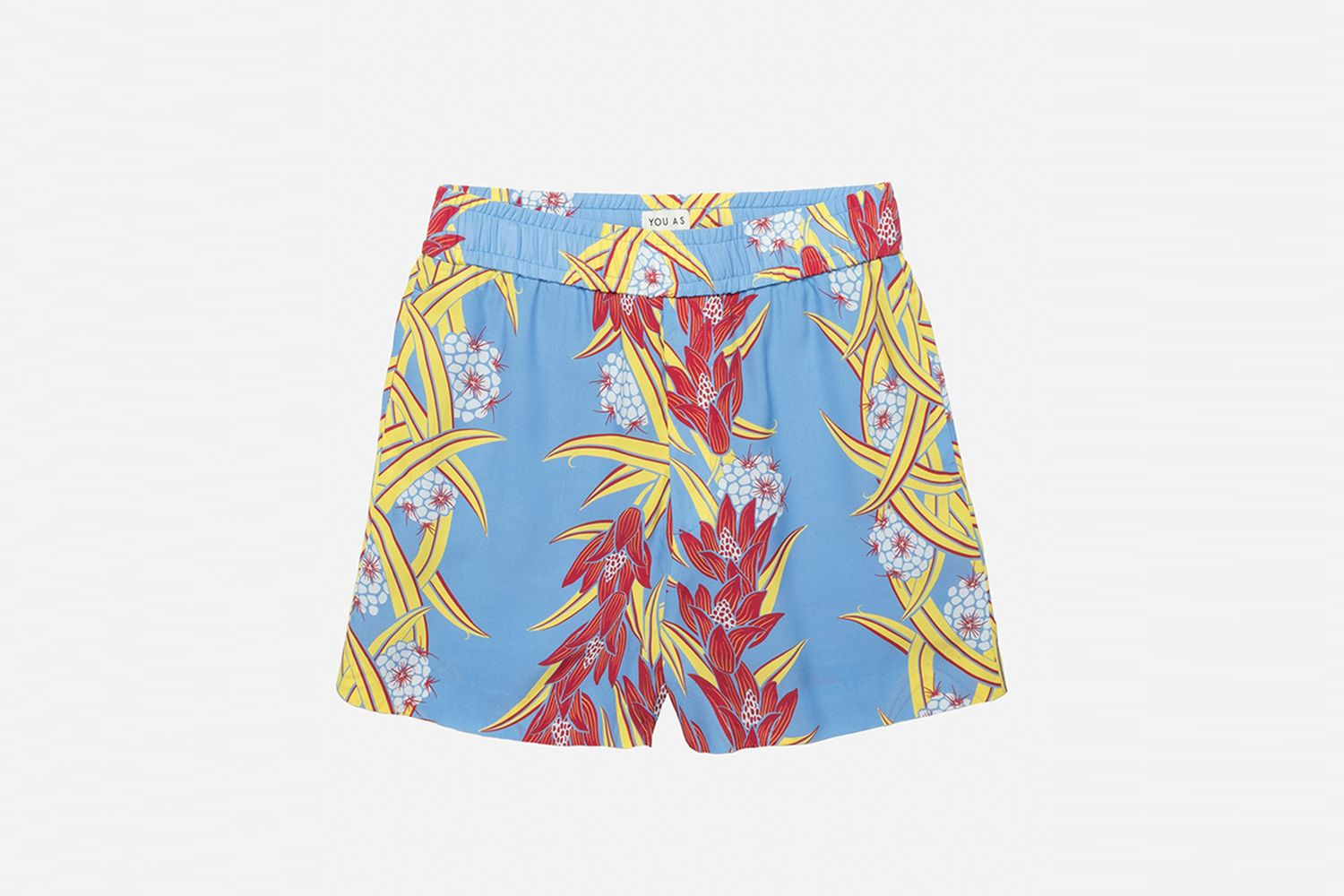 Orion Shorts