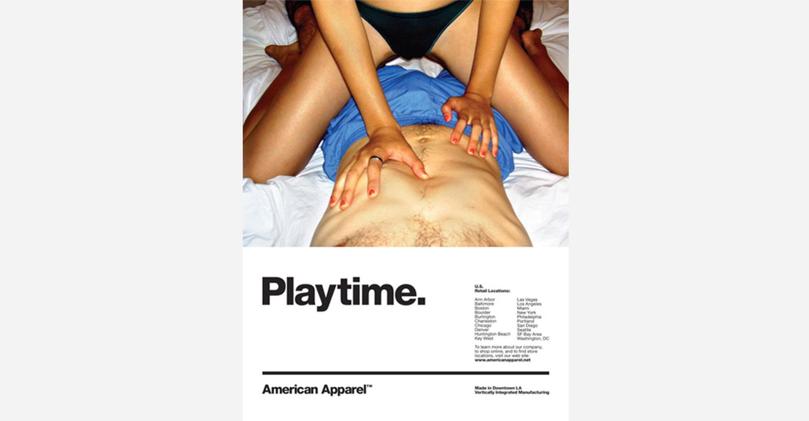 20-Controversial-AA-Ads-15