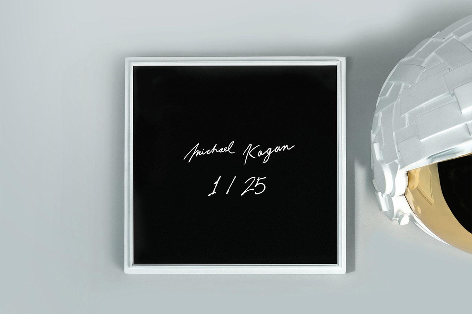 michael-kagan-a7l-helmet-05