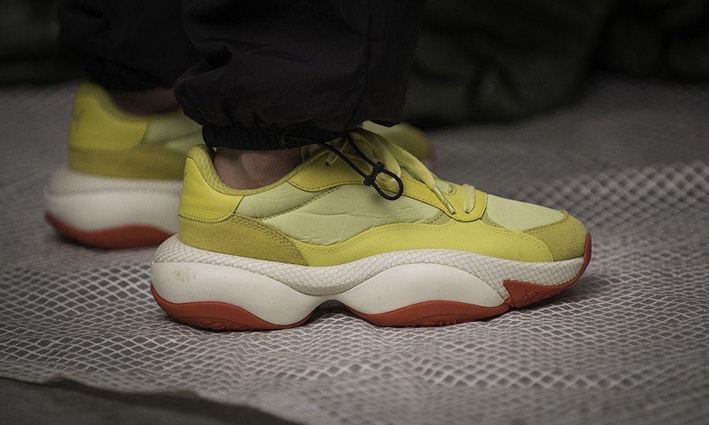 3d6bf0e045a PUMA x Han Kjobenhavn Alteration Sneaker: Release Date & Info