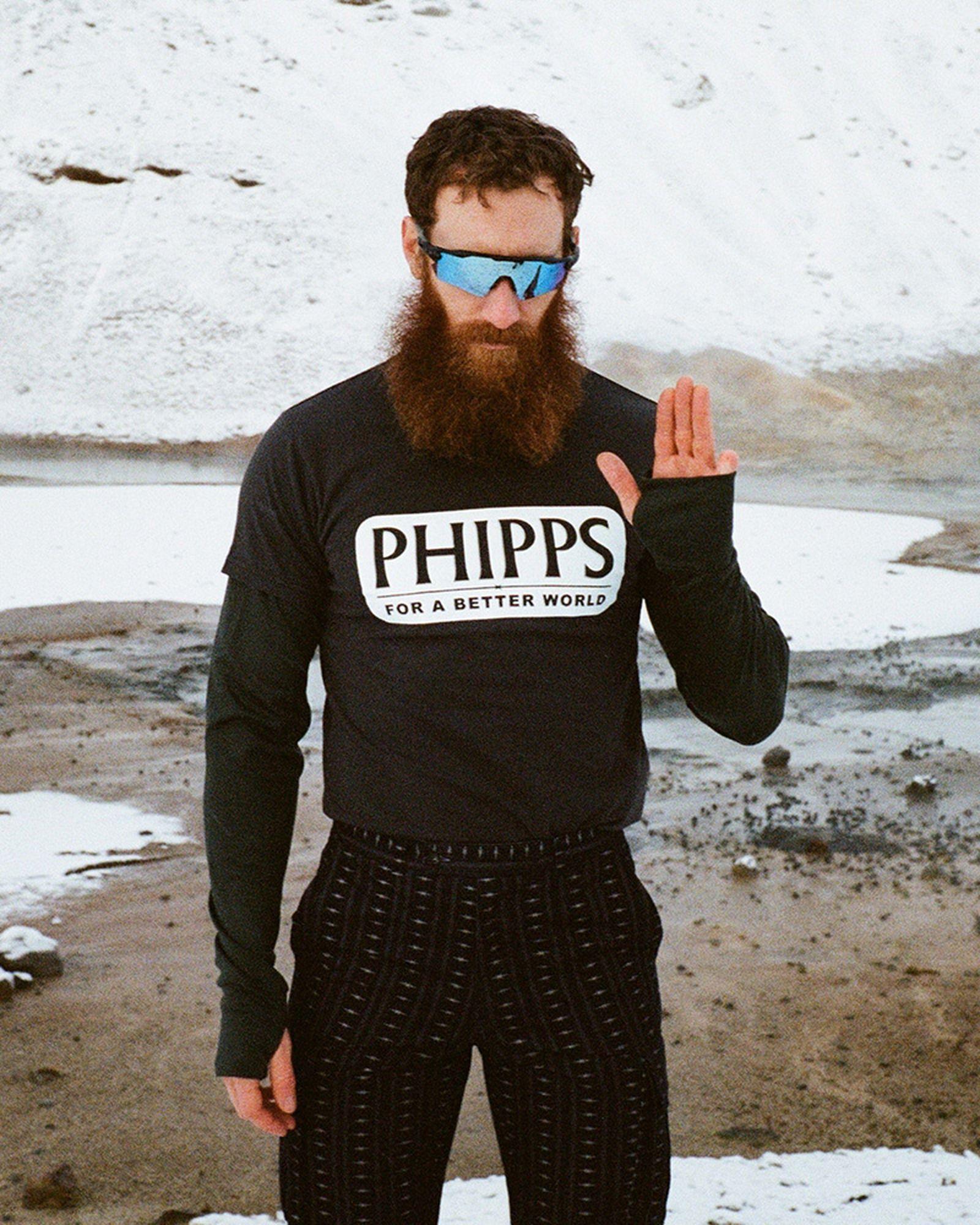 spencer-phipps-interview-002