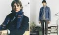 Harmony Paris FW18 Is Inspired by Jack Kerouac's 'On the Road'