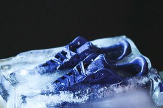 Clot X Nike Air Force 1 Blue How Where To Buy Today