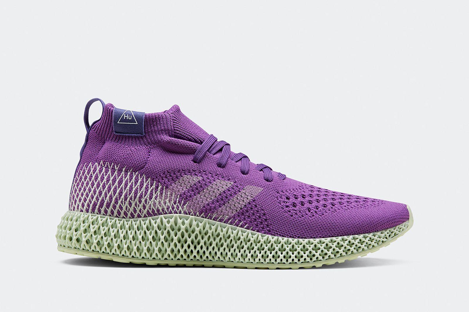 pharrell-williams-adidas-originals-4d-release-date-price-04