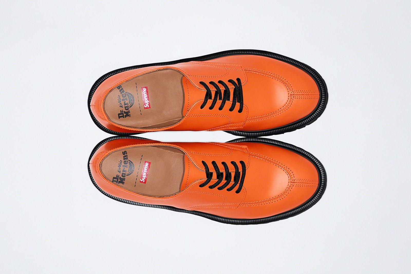 supreme-dr-martens-5-eye-shoe-release-date-price-06