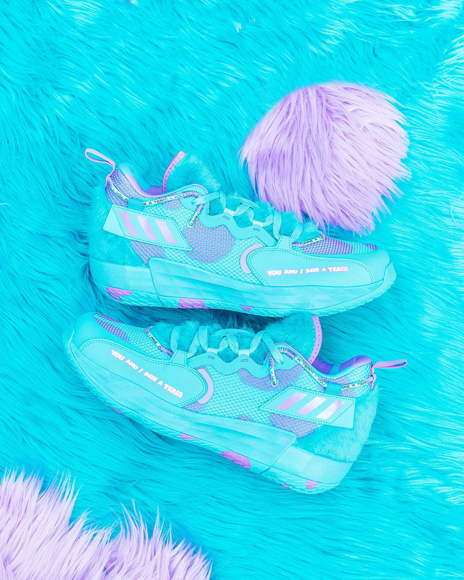 adidas-monsters-inc-07