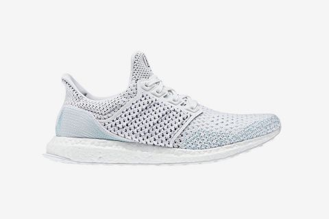 9f7179f2f adidas x Parley Fight the Heat This June With the Ultra Boost Clima