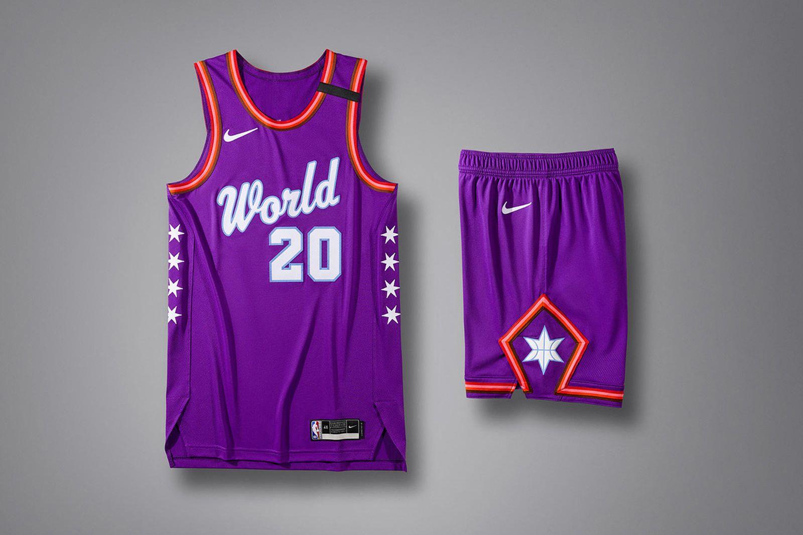 jordan-brand-nba-star-game-uniforms-06