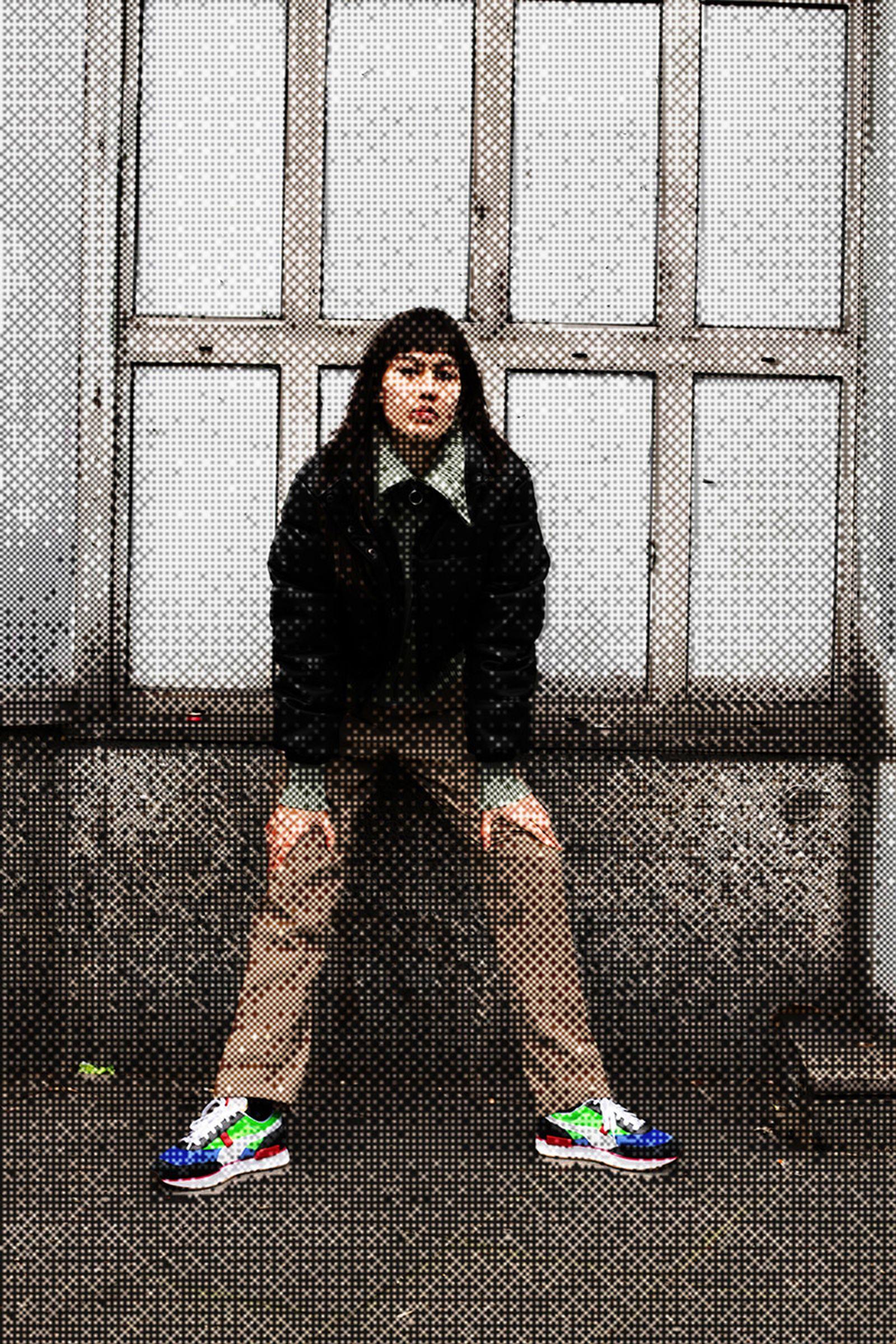 puma-gameboy-new-03