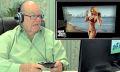 Watch Senior Citizens Play 'Grand Theft Auto V'
