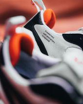 """Sneakerness x PUMA Thunder """"Astroness"""": How to Buy This Weekend"""