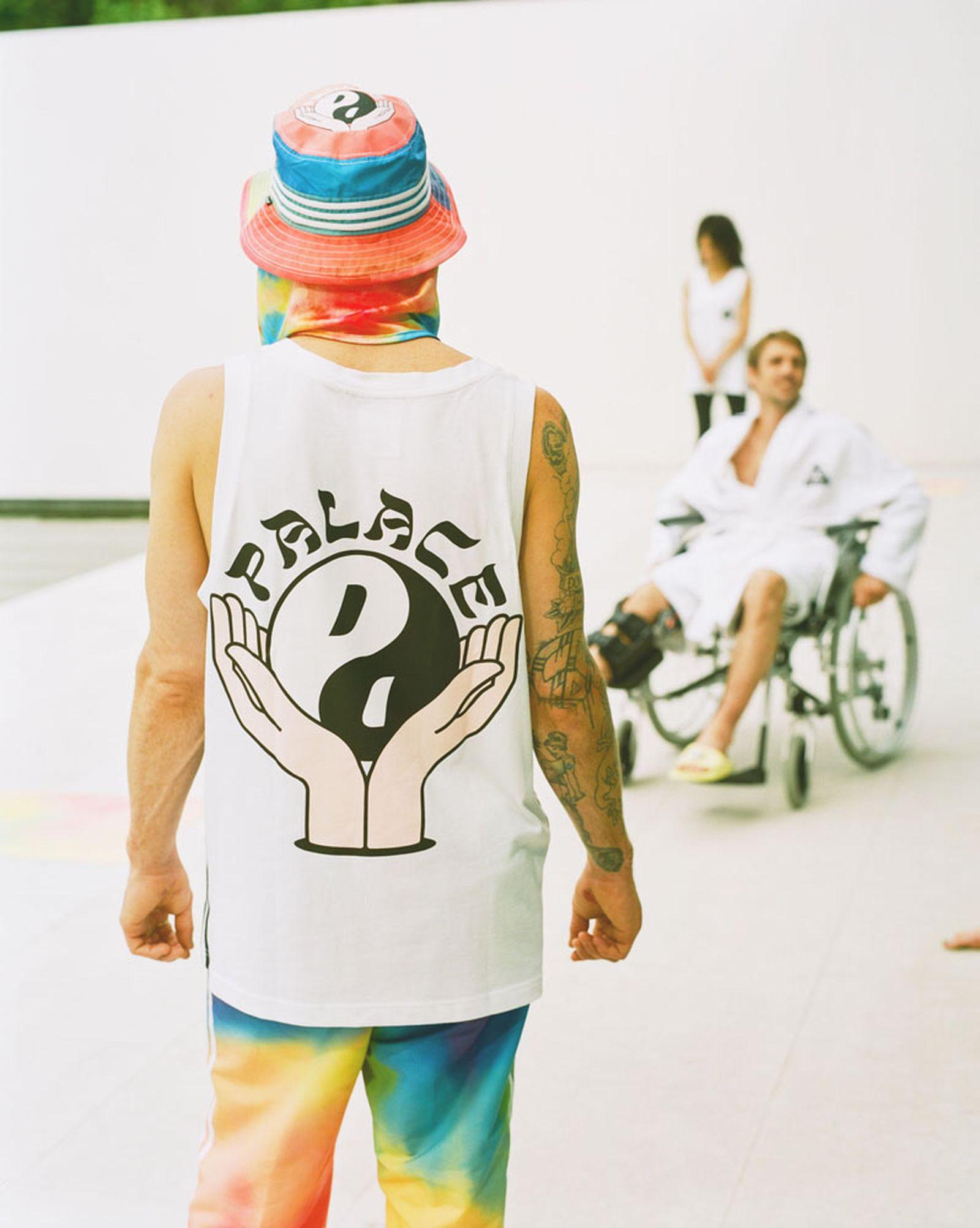 even-palace-x-adidas-wellness-now-05