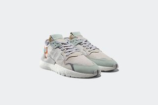 adidas Nite Jogger SS19  Release Date 6b6a4bad4