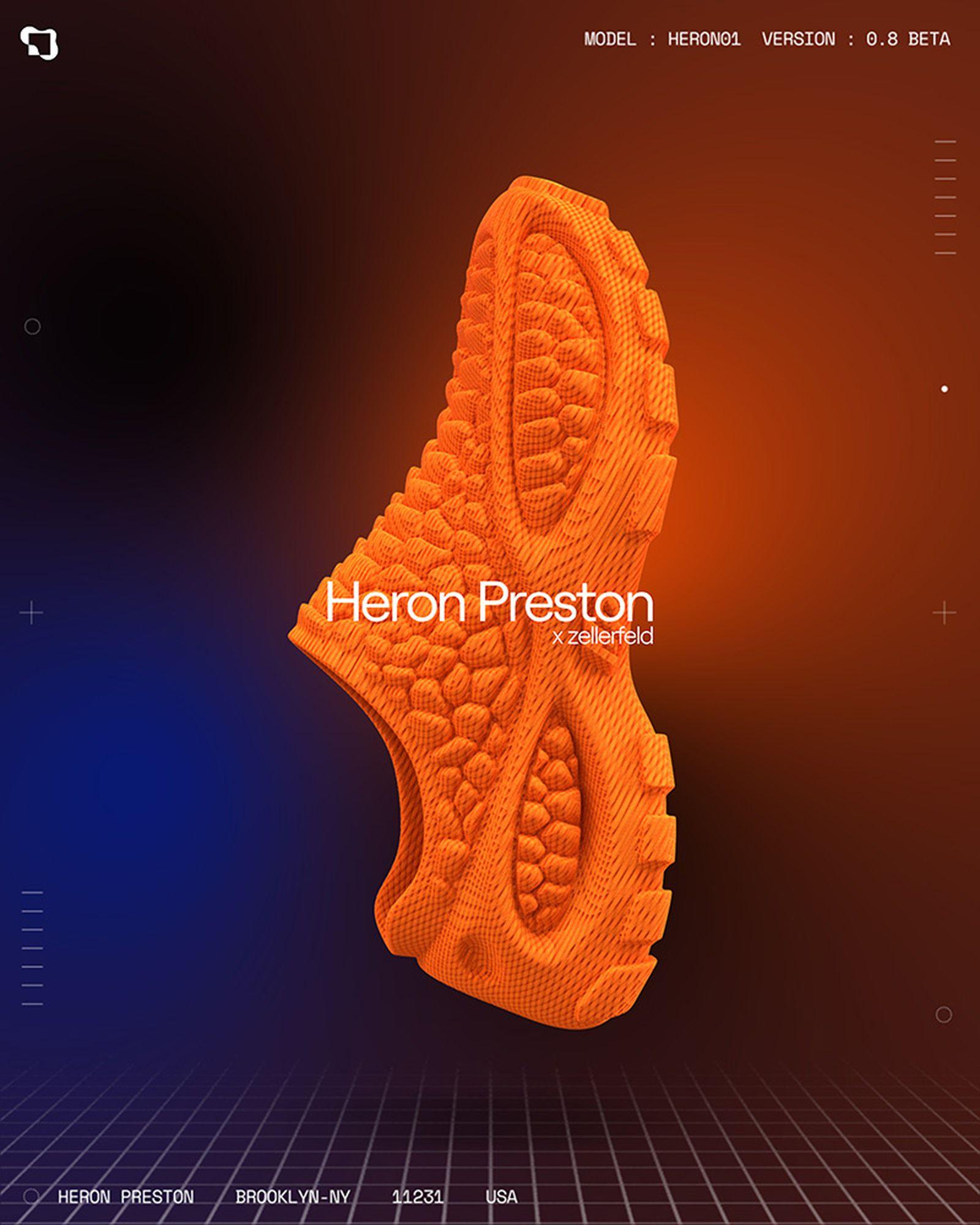 heron-preston-zellerfeld-heron01-release-date-price-05
