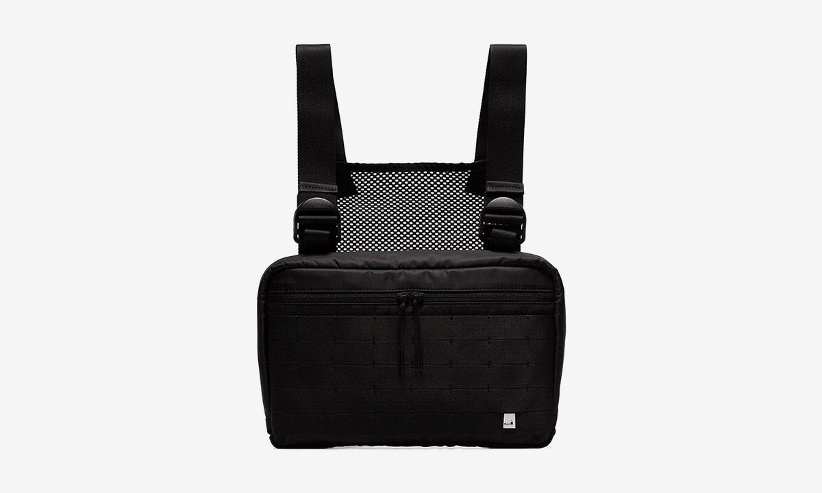 Now To Online Of Shop Chest Rigs Right Best The 8 pVMSUqz